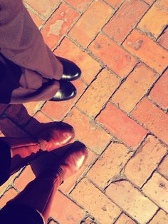 Steps Perception, Character Shoes, Beautiful Things, Dance Shoes, Fashion, Dancing Shoes, Moda, Fasion, Trendy Fashion