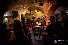 "grazJAZZnacht 2014. Digital Primitives"",  ""koenigleopold"" und die ""Royal Garden Jazz Band"".  #Stockwerk #Jakominiplatz ""#Forum #Stadtpark"" ""#Royal #Garden #Jazz #Club"" #grazJAZZnacht ""#Digital #Primitives""  #koenigleopold ""#Royal #Garden #Jazz #Band"" #Fotos #bilder #Jazznacht #Graz ""#Assif #Tsahar"" ""#Cooper-#Moore"" ""#Chad #Taylor"" ""#Leo #Riegler"" ""#Lukas #König"" ""#Karolina #Preuschl"" ""#PETER #KUNSEK"" ""#FRANZ #SCHOBER"" ""#SCHORSCHI #KREUZER"" ""#BERND #KAINZ"" ""#DUSAN #SIMOVIĆ"" ""#JOSCHI…"