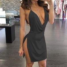 Club Outfits For Women, Night Club Outfits, Dinner Outfits, Sexy Outfits, Dress Outfits, Fashion Outfits, Woman Outfits, Party Outfits, Office Outfits