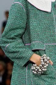 Fashion Week, Paris Fashion, High Fashion, Fashion Show, Womens Fashion, Fashion Trends, Vogue Paris, Glamorous Chic Life, Fashion Details