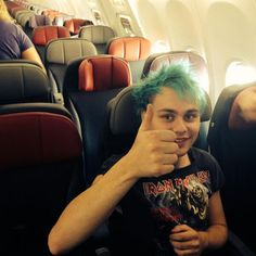 Michael Clifford // he's so cute that it kills me