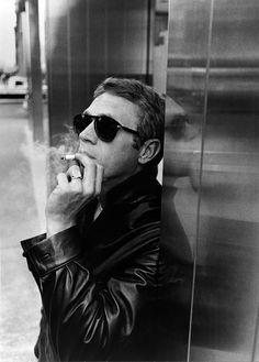 Steve-McQueen-1.jpg (570×797)