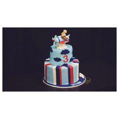 Make your birthday's special with caked! . .  #cakedecorating #cakedindia #beautifulcakes #photorealisticfigurines #themecakes  #foodbloggers #birthdaycakes #technologyandfood #cakeflavours #designedcaketable #bakerslife #foodtalkindia #aeroplanecake #kidsbirthdayparties #buzzfeedindia #birthdaycelebrations #getcaked #kidsbirthdaycake #vscoindia #indianfoodbloggers  #delhifoodie #foodbloggers #weddingphotography #weddinginspiration #weddingplanner #weddingdetails #weddingfood #wedding_asia