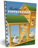 The Best Chickens Nesting Boxes For Your Chicken