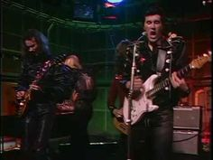 Roxy Music In Every Dream Home a Heartache..pure poetry....'Your skin is like vinyl the perfest companion'...