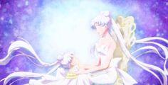 Sailor Moon Crystal, Sailor Moon Stars, Sailor Moon Usagi, Sailor Neptune, Sailor Scouts, Princesa Serenity, Neo Queen Serenity, Sailor Moom, Sailor Moon Wallpaper