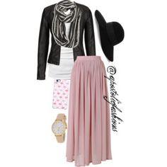 Apostolic Fashions #1072