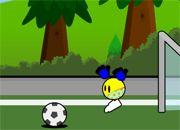 Emo Soccer