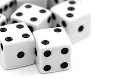 cara bet bola: Pemain Kasino Yang Ditakuti