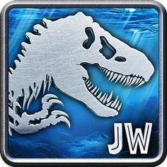 Jurassic World: The Game 1.8.18 Mod Apk (Unlimited Money) Download - Android Full Mod Apk apkmodmirror.info  ►► Download Now Free: http://www.apkmodmirror.info/jurassic-world-the-game-1-8-18-mod-apk-unlimited-money/