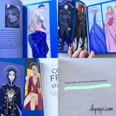 """Today is ACOFAS day. A Court of Frost and Starlight is finally here, and Sarah J. Maas has dedicated it to her readers. """"To the readers who look up at the stars and wish."""" This is the best line ever, especially if you're a fan of the ACOTAR series. And if you love quotes, and the High Lord of the Night Court, then you might be as happy as I am now. I pre-ordered two different editions. One is already in my hands. I went to Waterstones today to get it. The Waterstones Exclusive Fan Art…"""