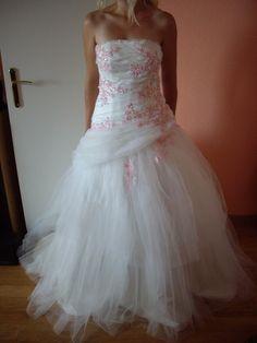 de robes de used wedding de mariage occasion du mariage odm robes de ...