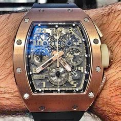 ben moss jewellers caravelle by bulova 45d105 men s stainless tag heuer watches ulysse nardin watches tag heuer watches ulysse nardin watches tag heuer watches