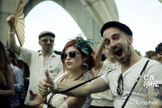Camuz Montreal - Montreal, music and everything about it Electro Swing, Concert, Music, Sports, July 1, Musica, Hs Sports, Musik, Concerts