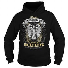 REES, REES T Shirt, REES Tee #name #tshirts #REES #gift #ideas #Popular #Everything #Videos #Shop #Animals #pets #Architecture #Art #Cars #motorcycles #Celebrities #DIY #crafts #Design #Education #Entertainment #Food #drink #Gardening #Geek #Hair #beauty #Health #fitness #History #Holidays #events #Home decor #Humor #Illustrations #posters #Kids #parenting #Men #Outdoors #Photography #Products #Quotes #Science #nature #Sports #Tattoos #Technology #Travel #Weddings #Women