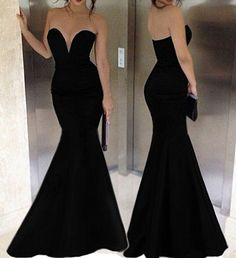 FROM DRESSES MANIA