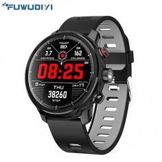 Discount Up to LEMFO Smart Watch Men Waterproof Standby 100 Days Multiple  Sports Mode Heart Rate Monitoring Weather Forecast Smartwatch 4775784777