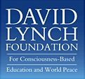 David Lynch Foundation for Consciousness-Based Education and World Peace