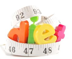 3 Top Tips for Weight Loss