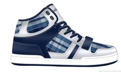 תוצאות חיפוש תמונות ב-Google עבור http://www.evolution-shoes.com/uploadfile/product/skate-shoes/Skate-Shoes-13A-1273111475-0.JPG