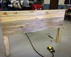 Custom Rustic Wood Beds, Reclaimed Wood Furniture Denver And Colorado  Springs, Rustic Furniture Denver, Farmhouse, Primitive, Colorado