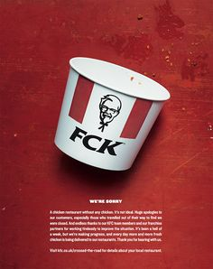 Mother_london_kfc_apology_advertising_it's_nice_that