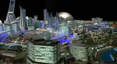 Mall of the World aims to transform Dubai into cultural, tourist and economic hub - See more at: http://www.leisurearchitecture.com/detail.cfm?pagetype=detail&subject=news&codeID=310265#sthash.F9jVUSy6.dpuf