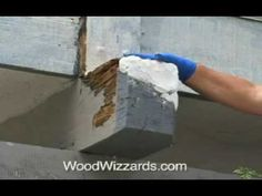 Termite Damage and Dry Rot Repair - Wood Wizzards Termite Damage, Termite Control, Diy Furniture Projects, Home Projects, Remove Water Stains, Wood Refinishing, Wood Repair, Energy Efficient Homes, Home Repairs