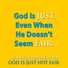 #notfairbook www.notfairbook.com