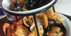 Crabby Jo's Howth Dublin Foodie Restaurants In Dublin, Gastro Pubs, Brunch, Yummy Food, Dinner, Eat, Breakfast, Healthy, Dining