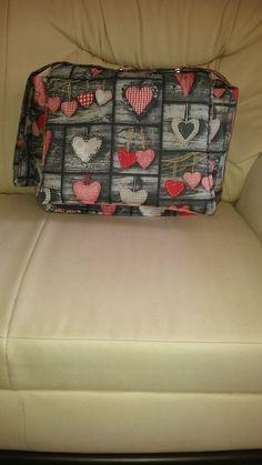 Pelenkázó Táska de ez más. (Somvarianya) - Meska.hu Shoulder Bag, Bags, Handbags, Shoulder Bags, Bag, Totes, Hand Bags