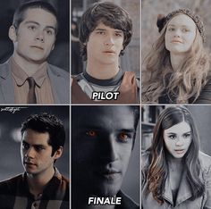 Scott, Stiles and Lydia, Teen wolf Source by Our Reader Score[Total: 0 Average: Related photos:Stydia, Teen wolfTeen Wolf Phone Wallpaper Lydia Teen Wolf, Teen Wolf Stydia, Teen Wolf Scott, Stiles And Lydia, Teen Wolf Mtv, Teen Wolf Boys, Teen Wolf Stiles, Teen Wolf Memes, Teen Wolf Quotes