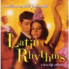 Instrumental Favorites: Latin Rhythms (A Time-Life Collec... https://www.amazon.com/dp/B000MK33AM/ref=cm_sw_r_pi_dp_x_qgf0ybJJJ5J8E