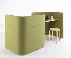 Image result for study pods