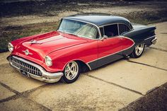 56olds