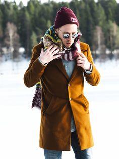 P2213771 Menstyle Fashion Man Streetstyle DK Africa Blog