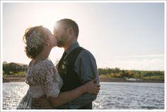 LaCoursiere & Co. Wedding Photographers, LaCoursierePhoto.com
