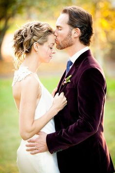 Easy ways to steal a few moments of romance | Brides.com
