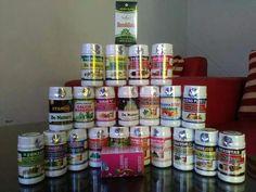 CV Denature Indonesia Merupakan Perusahaan Obat Herbal Yang Berbasis Herbal Alami Dari Alam Atau Warisan Leluhur Berikut Katalog Obat DeNature Indonesia,