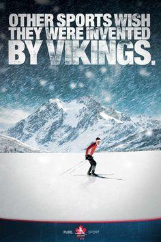 Cross Country Ski Canada