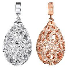 Kagi Earrings from the2014 Sydney Jewellery Fair - beautiful craftsmanship