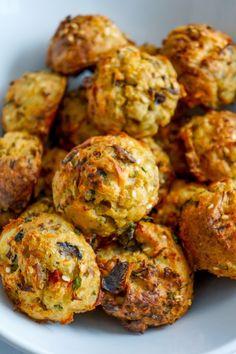 Tasty Vegetarian Recipes, Vegan Dinner Recipes, Veg Recipes, Vegan Dinners, Vegan Vegetarian, Whole Food Recipes, Cooking Recipes, Recipes With Quinoa, Diet Recipes