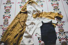 Fabric design by Magdalena Tekieli Fabric Design, Pattern, Dresses, Fashion, Vestidos, Moda, Fashion Styles, Patterns, Dress
