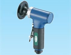 As these products are manufactured by the use of latest technologies and new ideas that make the product reliable and long lasting. We deal with Palm sanders, Polishers, orbital sanders, disc grinder, Oscillators.