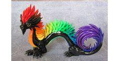 oriental_rainbow_progress_by_dragonsandbeasties-d7j7awj