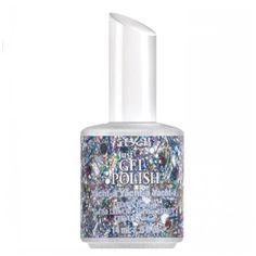 IBD Just Gel Polish - Yacht-a 14ml Ibd Just Gel Polish, Natural Nails, High Gloss, The Cure, How To Apply, Pure Products, Natural Looking Nails, Natural Color Nails