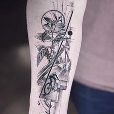 .John Monteiro. (@_johnmonteiro) • Instagram photos and videos Samurai Artwork, Tatting, Ink, Photo And Video, Instagram, Photos, Tattoos, Interesting Tattoos, Quotes