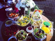 Poolside dinner for Maybank KL. Warm Welcome from our management #suriahotspringresortbentong #poolside #dinner #bbq #dekatje #foodhunter #foodlover #jjcm #jalanjalancarimakan #visitpahang2016 #tourismpahang #tourismmalaysia