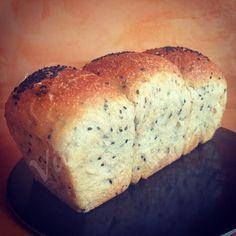 pan brioche salato 3