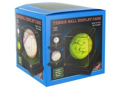 54 Best Baseball Display Cases Images Cabinets Window